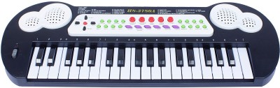Buds N Blossoms 37 Keyboard Electric Piano