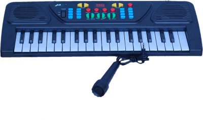 Real Deals Electronic Keyboard With Mike