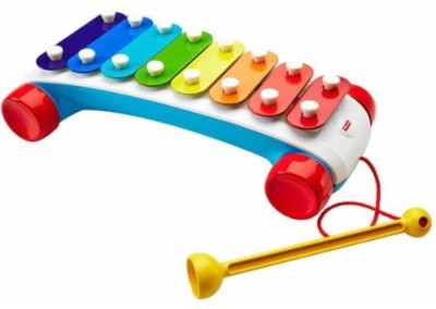 Fisher Price XYLOPHONE 2016