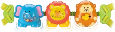 Winfun Play and Giggle Jungle Pals