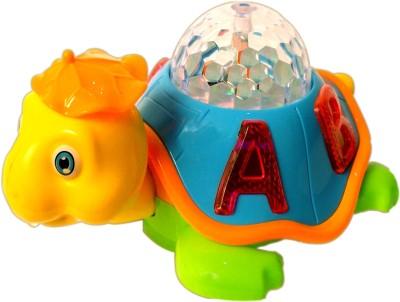 Shopalle Happy Turtle For Kids