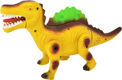 Just Toyz Dinosaur Music And Flah