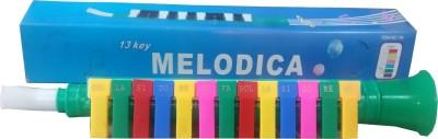 Sihra Melodica