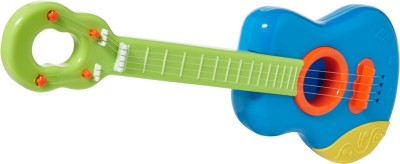 Hamleys Hey Music - My First Guitar