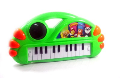 Toyzstation Little Piano