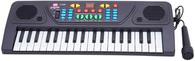 Finnexe Battery Operated Piano Melody Mixing
