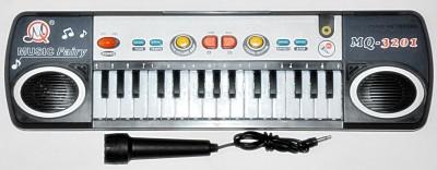 Ruppiee Shoppiee Music Fairy Piano
