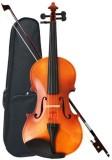 SG Musical Violin1 (Brown)