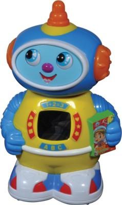 MeeMee Cute little Space Robo