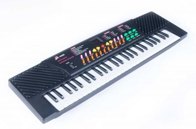 Toyzstation 54 Key Musical Key Board