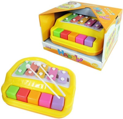 Buds N Blossoms Happy Xylophone