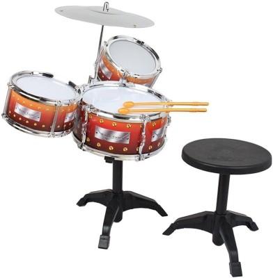gme jazz drum