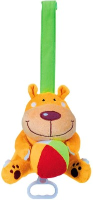Tollyjoy Musical Toy~Bear