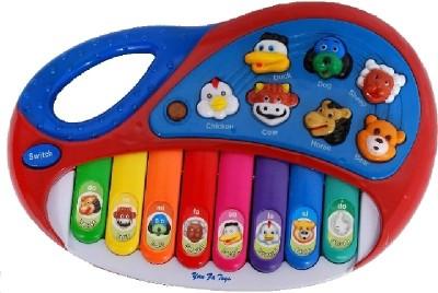 Yan Fa Kids Animal Piano