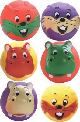 Masoom Squeezy Balls
