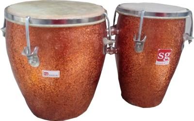 SG Musical Fiber Bongo