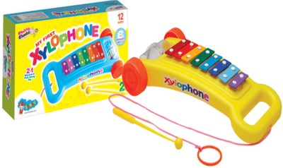 Sunny My First Xylophone New
