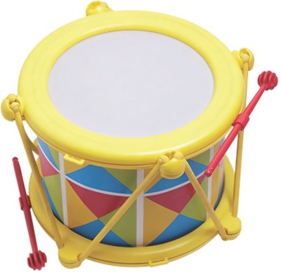 Lovely Collection Funny Drum Jumbo