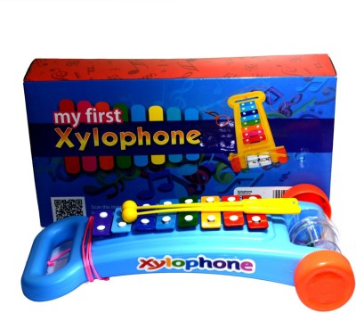 Sunny My First Xylophone