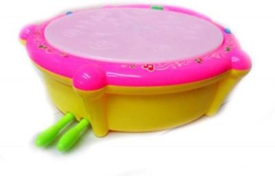 Smiles Creation Musical Drum