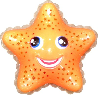 A2B Star Fish Night Light