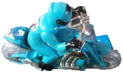 OZ THE SMUREF SUPER MOTO