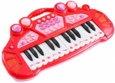 Babeezworld Musical Star R Piano