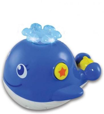 WinFun Water Fun Sounds Whale7107-Nl