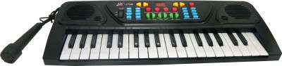 VTC Electronic Keyboard