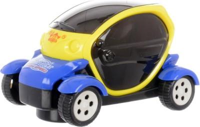 Per Te Solo 3d Light Super Car Small