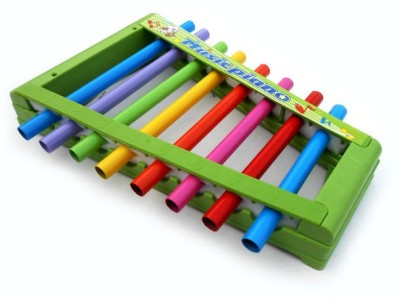 Smartkshop Music World Xylophone