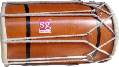 SG Musical Baby Dholak