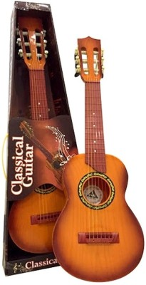 China Classical Guitar Toy 27