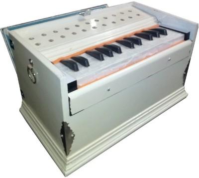 SG Musical Baby Harmonium 1
