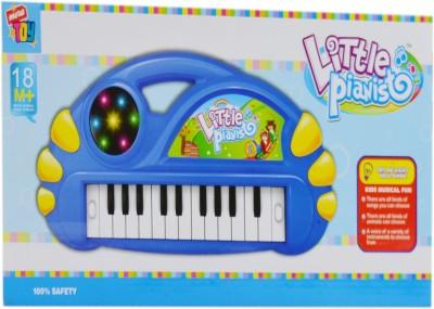 Mera toy Shop Little Pianisto