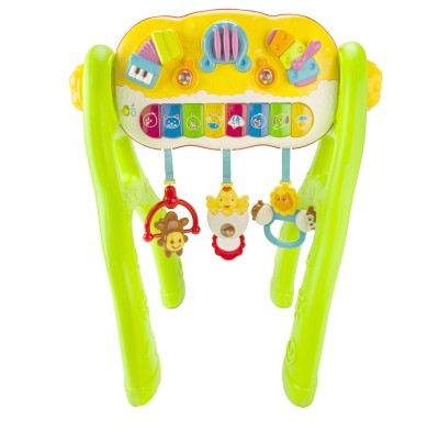 Mitashi Multi Activity Baby Trainer