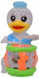 Variety Gift Centre BATTERY OPERATED DUC...