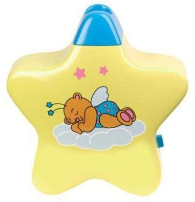 Gadget Bucket Little Angel,s