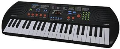 Shopaholic Music Electronic Keyboard