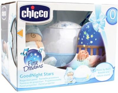 Chicco Goodnight Stars