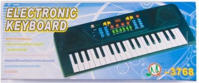 HTC 37 Key Electronic Organ