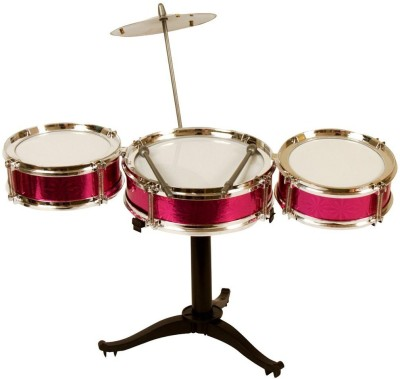 Saleonindia Kids Jazz drum