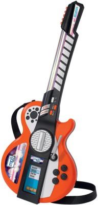 Simba My Music World Mp3 - I-Light Guitar
