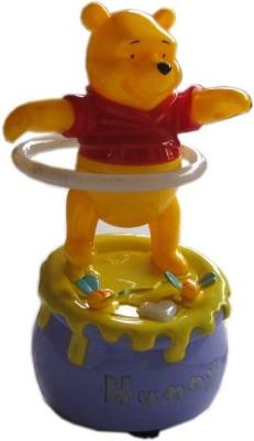 Shop & Shoppee Winnie the Pooh