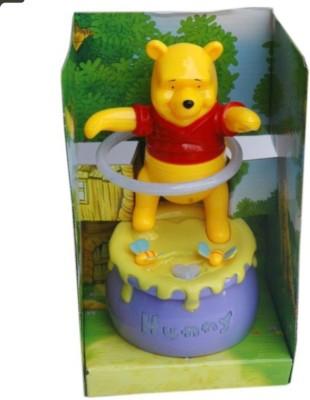 Rahul Toys Hulla Hoop Toy