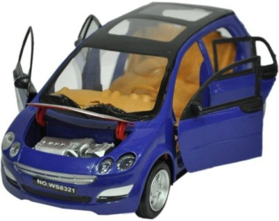 Rahul Toys Auto Car For Kids