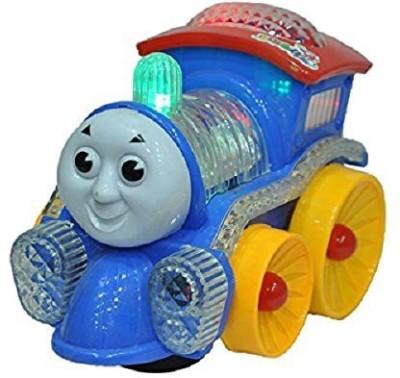 voluta Thomas Train Musical And Lighting