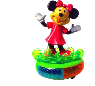 Shopalle Mickey Mouse Club house for Kids