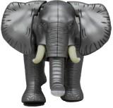 Smartkshop Lion Battery Operated Toy Ani...