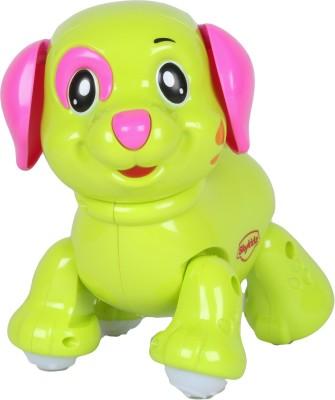 Sky Kidz Pet Party - Puppy